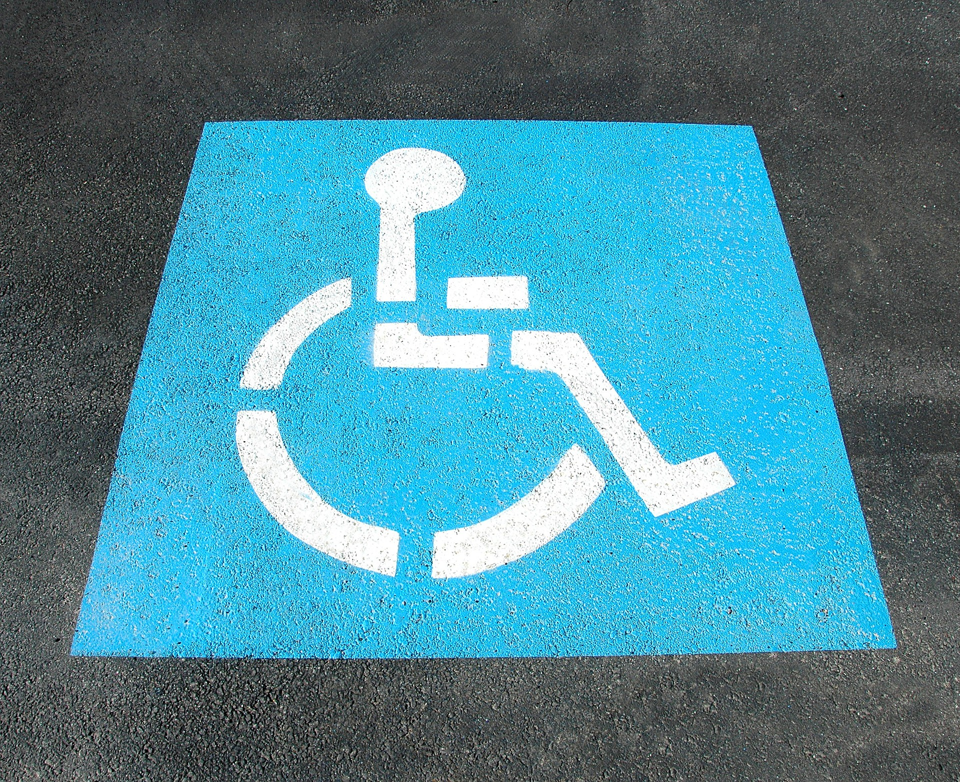 handicap-parking-2328893_1920