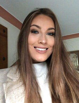 Sophie Knight